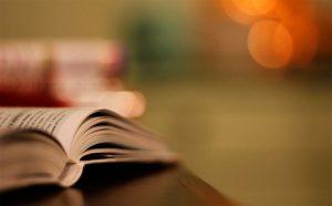 lectura-cientifica