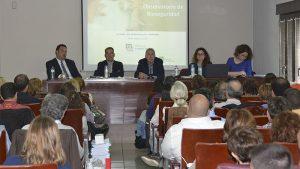 Presentación del Observatorio de Bioseguridad
