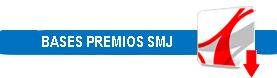 Bases premios SMJ
