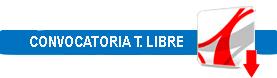 Descarga PDF T. Libre