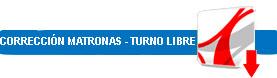 Matronas T. Libre
