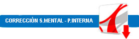 Salud Mental P. Interna