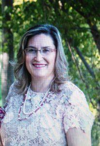 Mª Luisa González