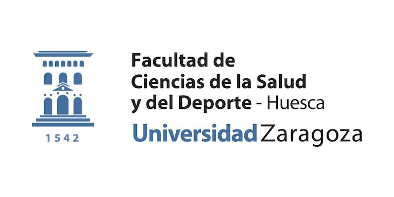 II Congreso Internacional en Ciencias de la Salud y del Deporte – Colegio  Oficial de Enfermería de Huesca