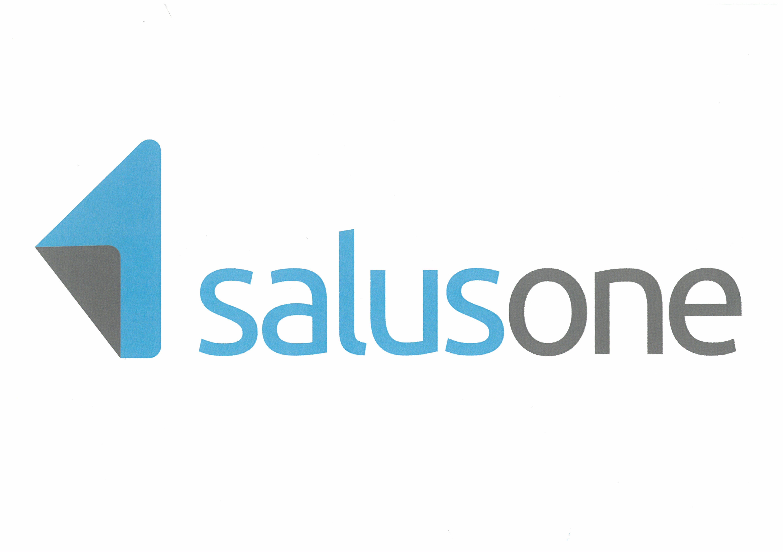 SalusPlay