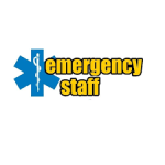 Emegency Staff S.L