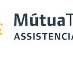 FUNDACIÓN ASISTENCIAL DE MUTUA DE TERRASSA