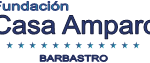 Residencia Fundación Casa Amparo