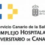 Complejo Hospitalario Universitario de Canarias (CHUC)