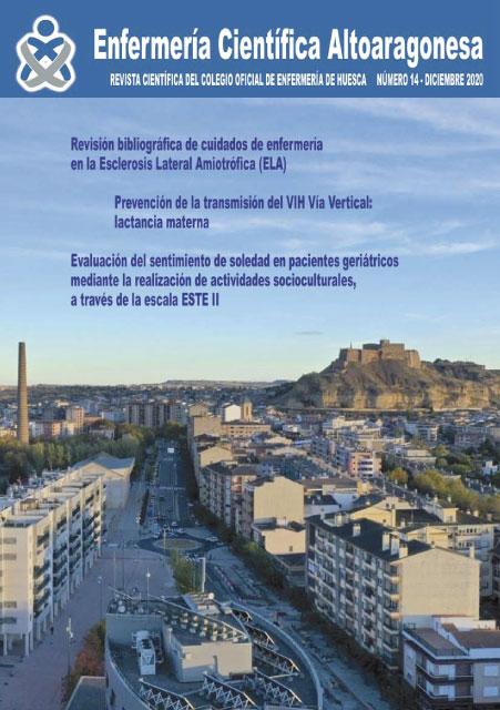 revista-cientifica-altoaragonesa-n14-2020