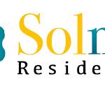 RESIDENCIA SOLMAR