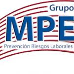 Grupo MPE,Prevención de Riesgos Laborales