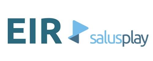 SalusPlay.500.200