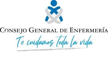 Consejo General de Enfermería