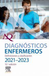 Diagnosticos.Enfermeros.2123