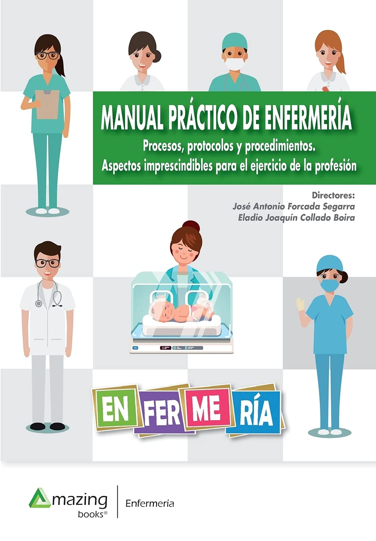 Libro.Manual.Practico.Enfermeria