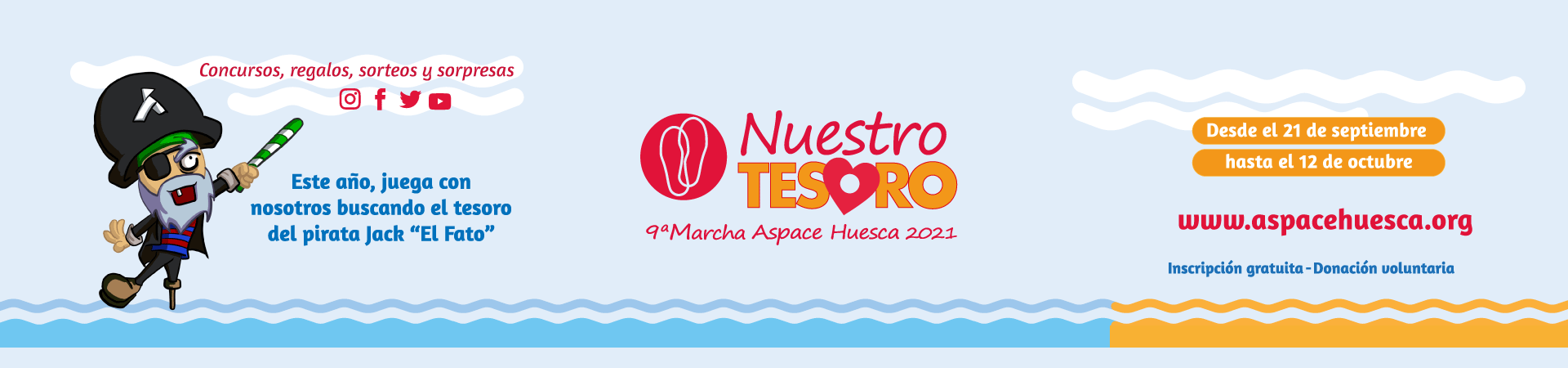 Marcha.Aspace.Banner
