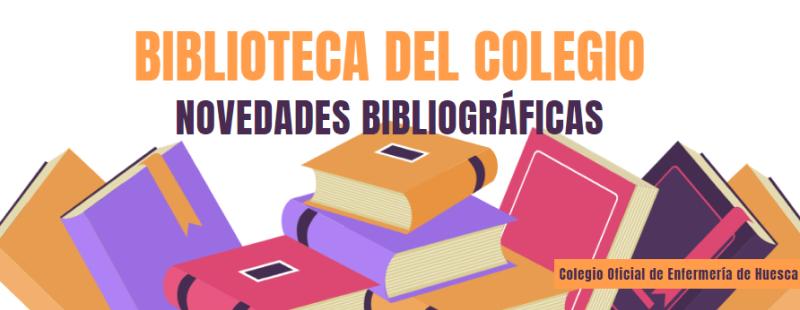 banner.biblioteca.novedades.v2.800.310
